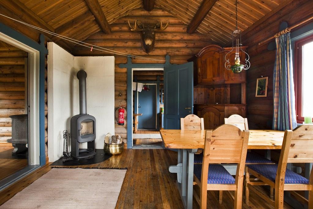 Thomas Living Room Sessions Kbps