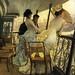 Tissot_HMS_Calcutta