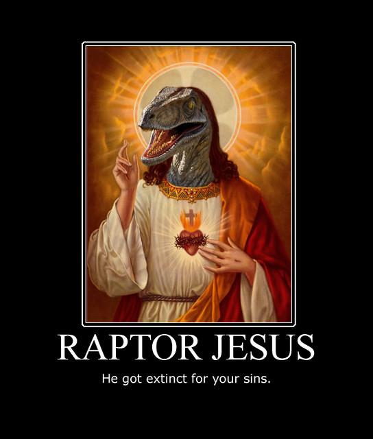 Image Result For Raptor