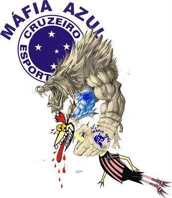 Image Result For Cruzeiro