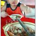 Batang Seafood Porridge