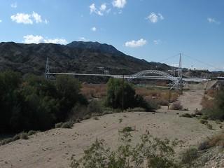 Old Trails Arch Bridge