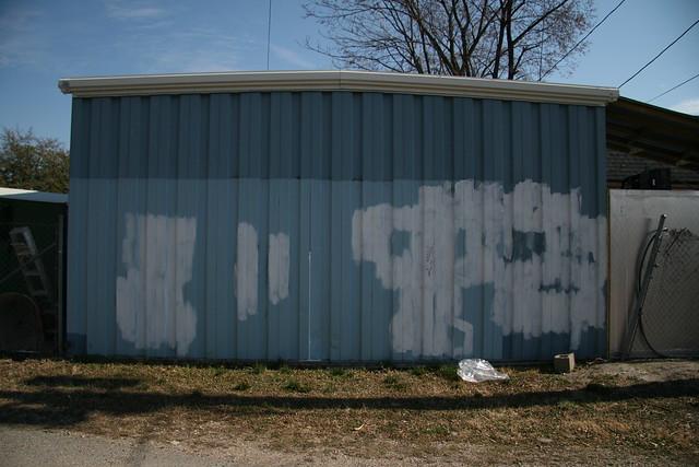 Garages and sheds of oregon hill explore pjbaldes 39 photos flickr photo sharing - Garden sheds oregon ...