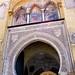 02 Córdoba Mezquita Torre  Puerta del Perdón 6422
