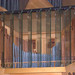 Rieger Organ, Clifton Cathedral