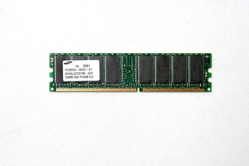 Power mac g5 dimm slots - Poker chips ann arbor