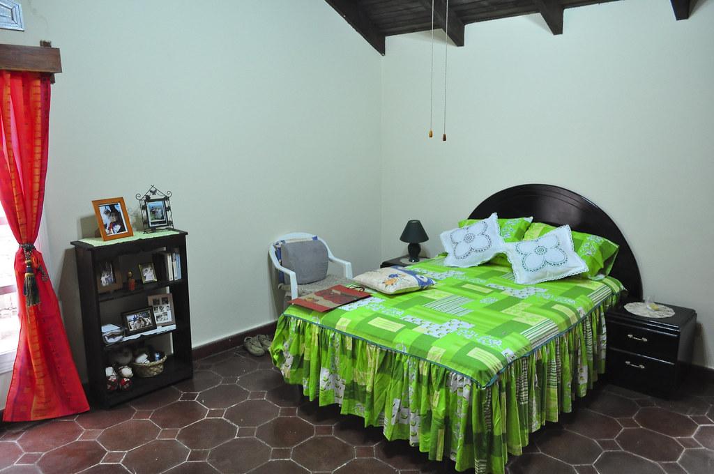 El cuarto de la abuela chamo estudio flickr for Cuarto de estudio