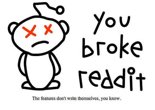 English writing help reddit