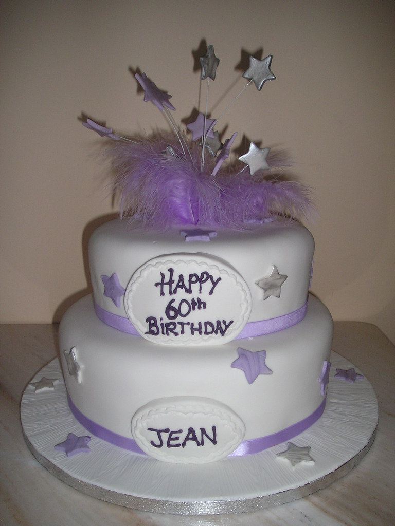 2 tier birthday cake two tier lilac birthday cake two tiers of cake stacked 1049