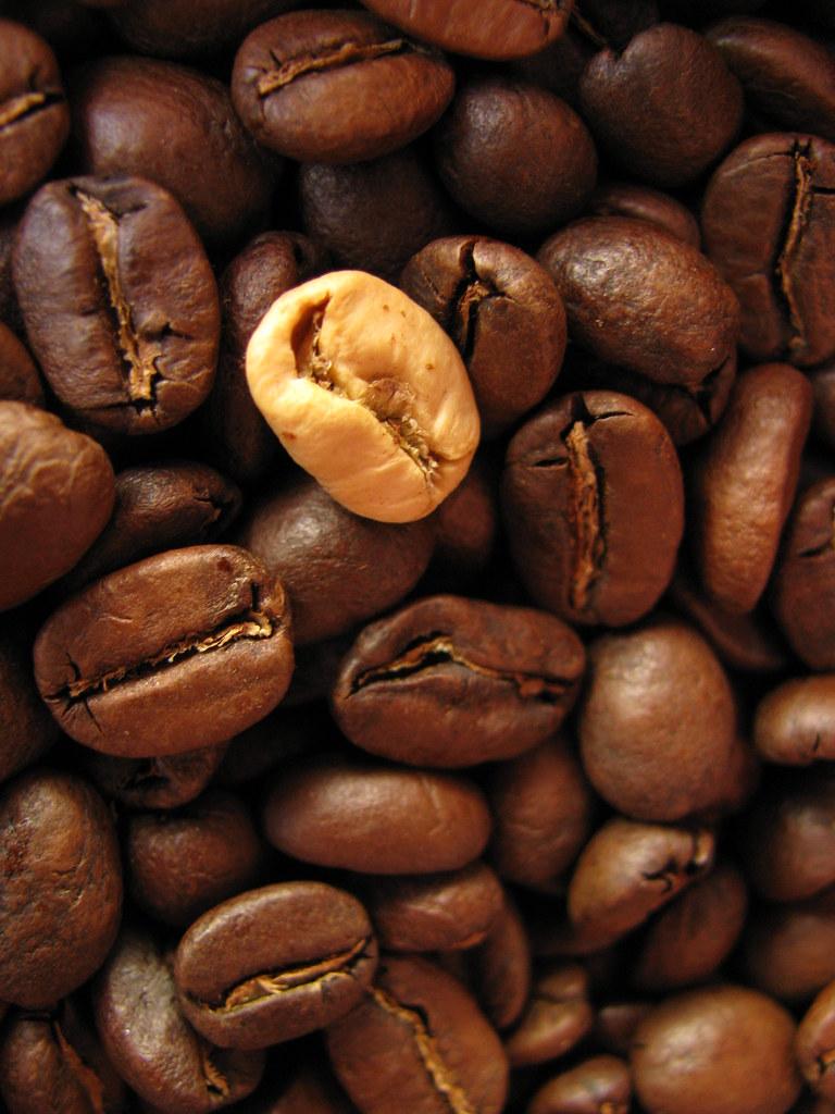 Bean And Bean Coffee