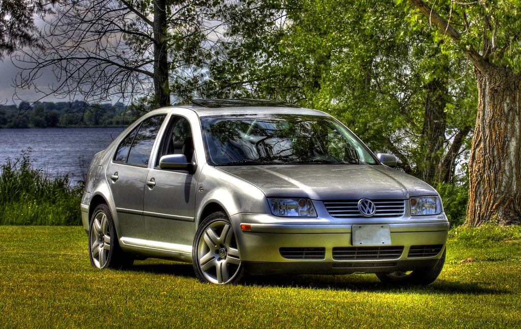 2002 volkswagen jetta gls 1 8 turbo hdr aka silver jet. Black Bedroom Furniture Sets. Home Design Ideas