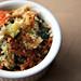 Zucchini-Crisp