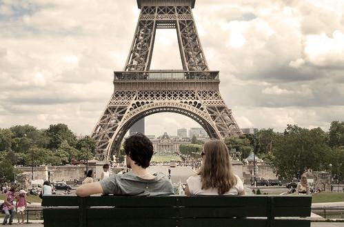 ------* SIEMPRE NOS QUEDARA PARIS *------ - Página 3 4628332447_fb39ce3f05