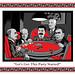 Soviet Poker