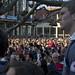 Inauguration Crowd 7