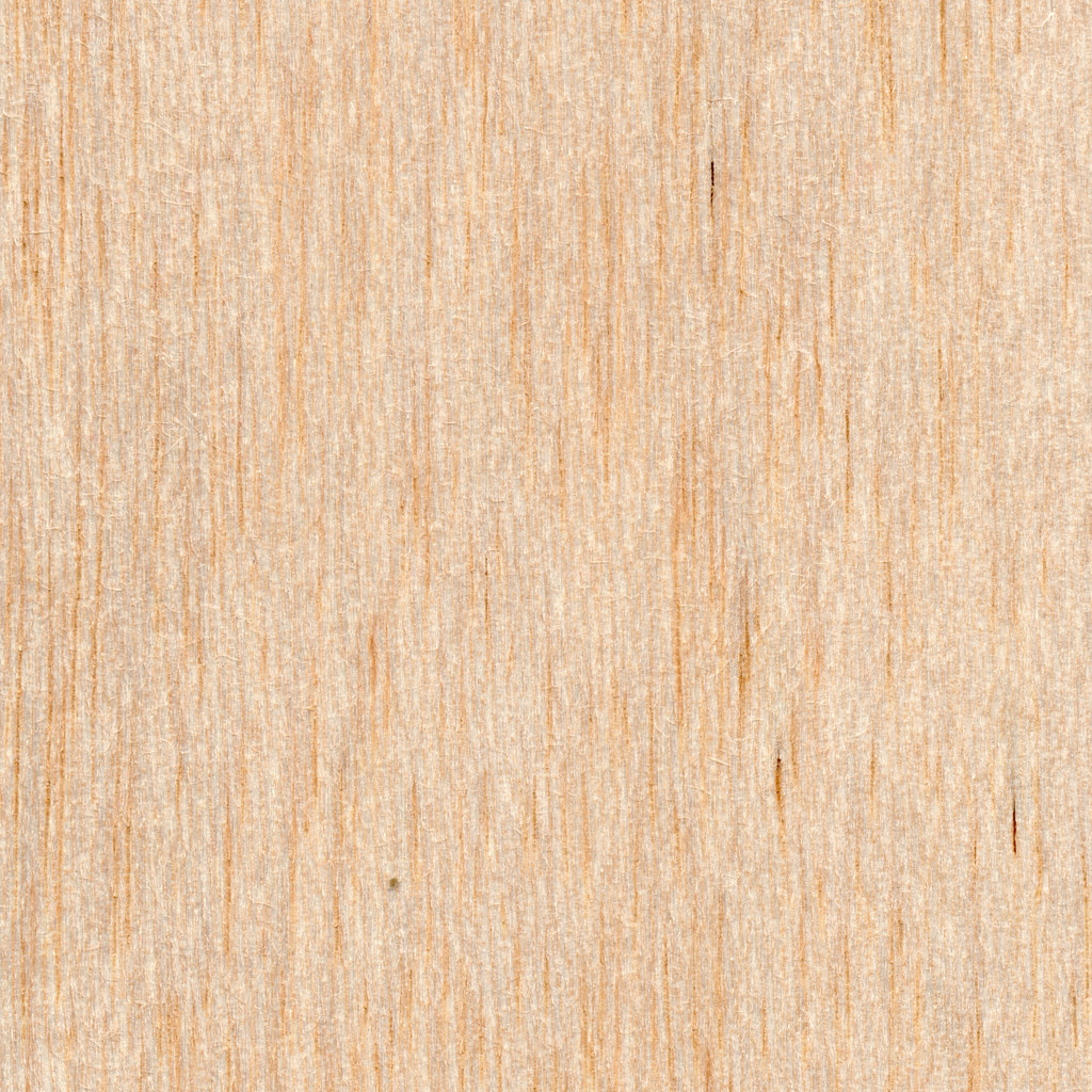 Balsa Wood Texture 1 | Could be wood. Could even be paper. T ...: www.flickr.com/photos/digitalartform/3446321630