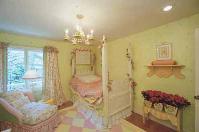 Image Result For Room Decorating Ideas