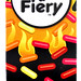 Good & Fiery