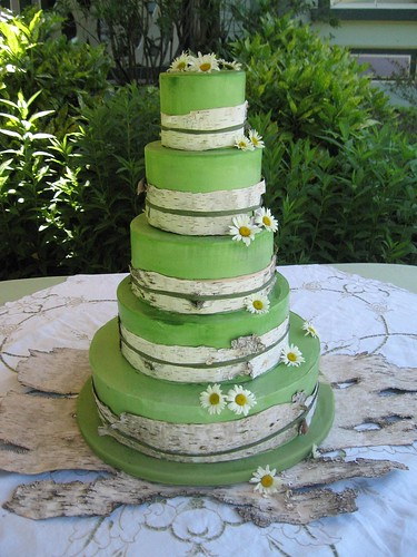 outdoor wedding cake outdoor wedding cake flickr photo 18078