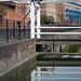 Docklands, 24th April 2010-1518