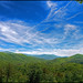 mountains -=HDR=-