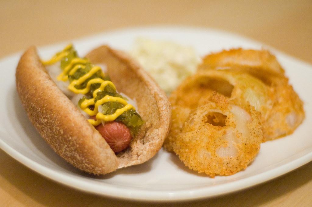 Best Organic Food For Siberian Husky Puppy