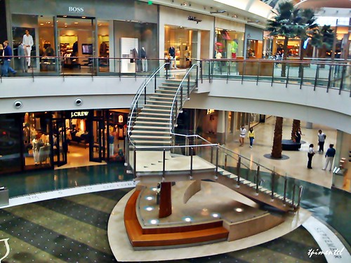 98 The Mall At Millenia jobs available on trickytrydown2.tk Apply to Sales Support Representative, Stocker, Seasonal Associate and more!
