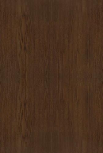 Medium Brown Wood Kitchen Cabinets
