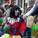 Mardi Gras (37) - 24Feb09, New Orleans (USA)