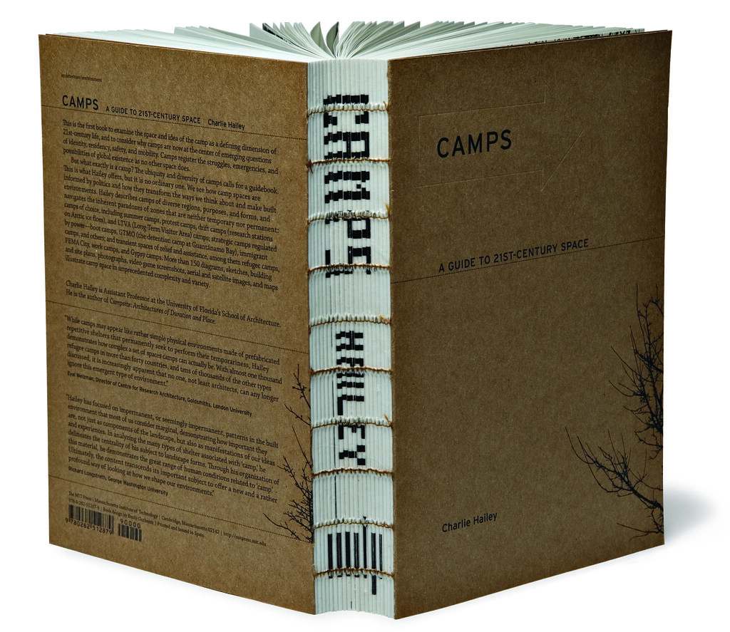Really Cool Book Cover : Camps book design mit press cambridge ma mitpress