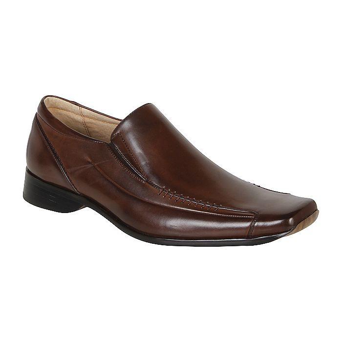 Adolfo Men S Shoes Reviews