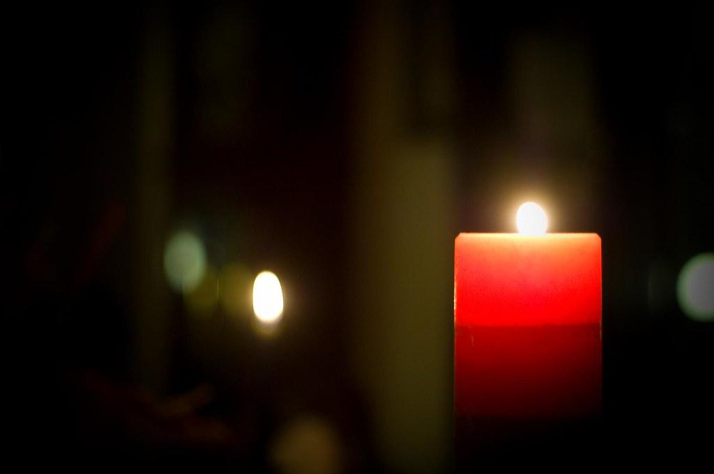 Candle Light Dinner Nurnberg Grand Hotel
