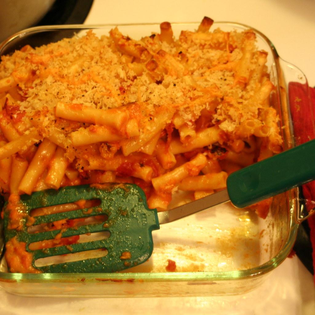 Smoky Mac And Cheese Food Network