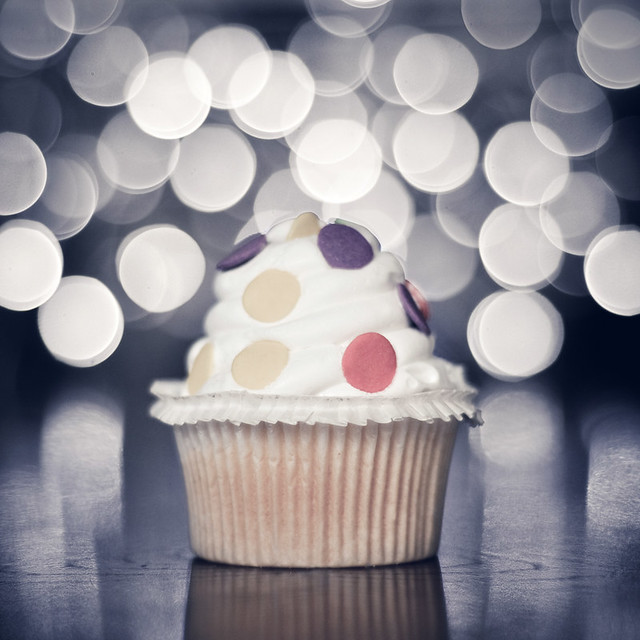 szülinapi muffinok My Birthday muffin / Szülinapi muffin | I'm 20 today :) / Ma… | Flickr szülinapi muffinok
