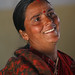 Women speak about Water Supply and Sanitation program in Nepal