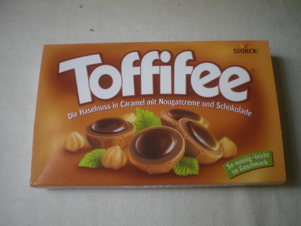 German Chocolate Hazelnut Cake Recipe