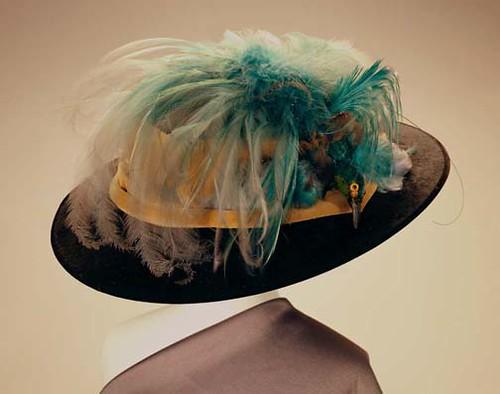 1900s hats  eBay
