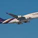Thai Airways Boeing 747-4D7 HS-TGO Bowonrangsi บวรรังษี (28240)