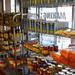 Italian Groceries at Auddino's Bakery (Columbus, OH)