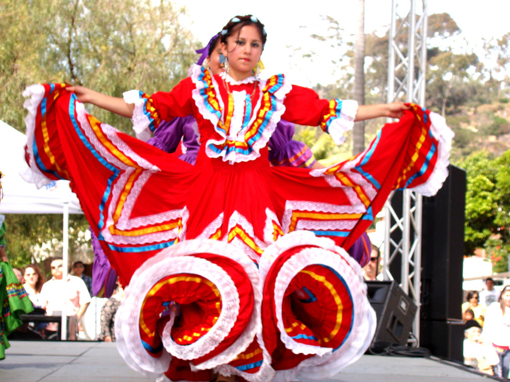 an introduction to cinco de mayo a holiday in mexico