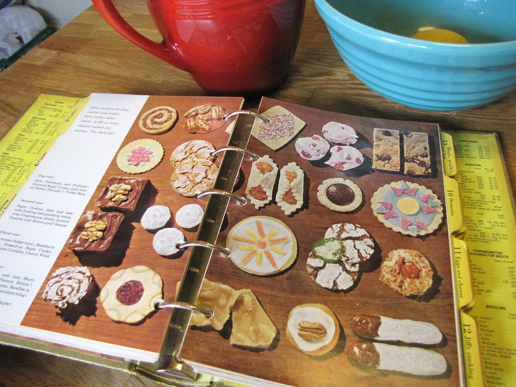 New Basics Cookbook Hell S Kitchen Chili