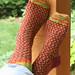 windingway_socks1