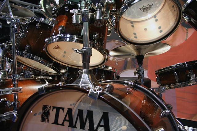 Yamaha Snare Drums Reviews