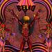 Belio X10 by Elzo