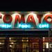 Tomato Cafe: storefront