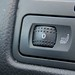 Icons | Seat Heater