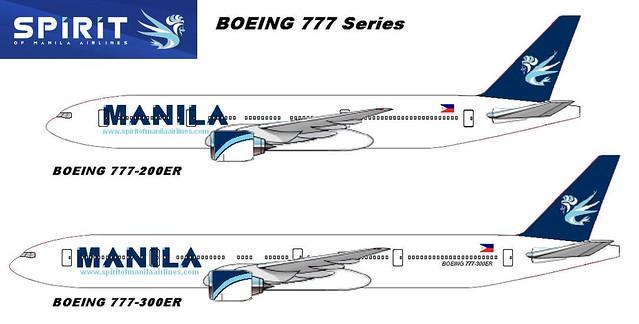 Boeing Design Jobs