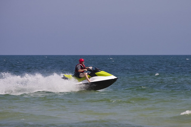 Florida Shores New Smyrna Beach