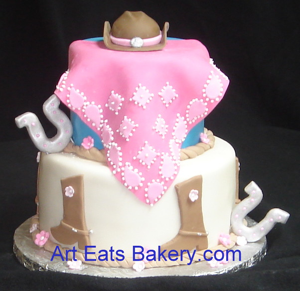Baby Cakes Cupcake Hat
