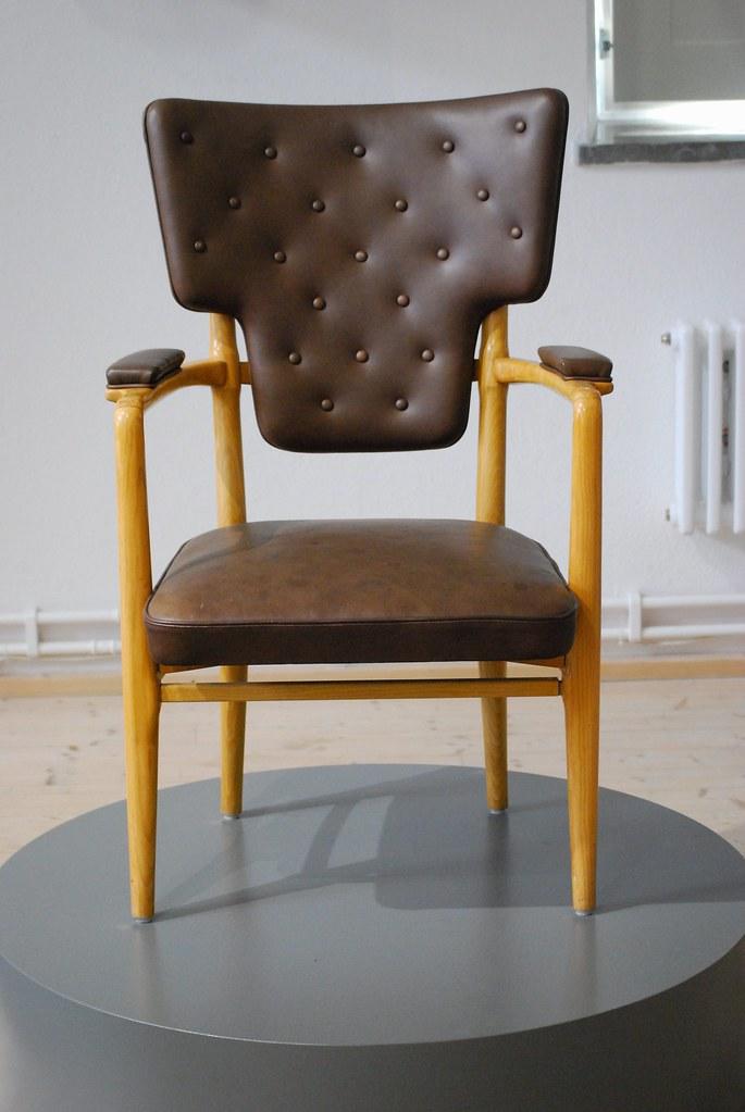 Design Stuhl Scandinavia Finest Design Chair Oak With Design Stuhl